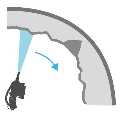 formacion-en-shotcrete-limpiar-la-superficie-entre-capa-y-capa