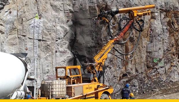 safety-in-underground-mining-feet-on-the-ground