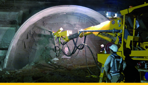 seguridad-en-mineria-subterranea-mejor-visibilidad