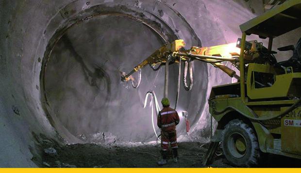 seguridad-en-mineria-subterranea-soporte-seguro