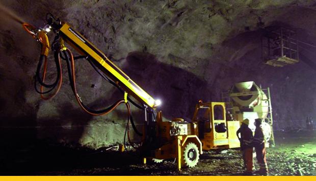 seguridad-en-mineria-subterranea-trabajar-fuera-del-peligro