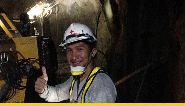 seguridad-en-mineria-subterranea-trabajo-saludable