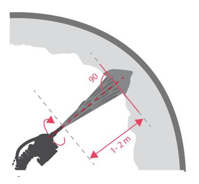 shotcrete-training-nozzle-manipulation