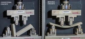 bendable-concrete