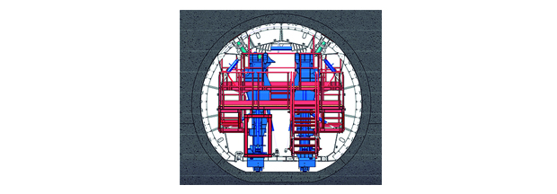by-pass-formwork