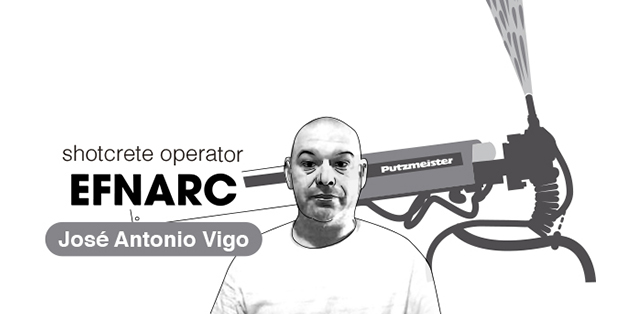 EFNARC certification: what does it mean for an operator? [INTERVIEW]